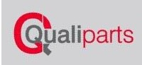 Qualiparts
